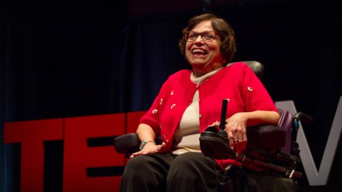 ADA Accessibility cover image