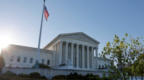 2 reasons why Boston Marathon bomber case is being heard in the Supreme Court