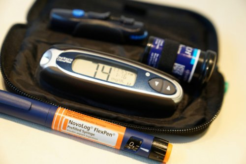 FDA allows automatic 'generic' swap for brand-name insulin