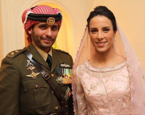 Jordan FM: 'Malicious plot' uncovered to destabilize kingdom