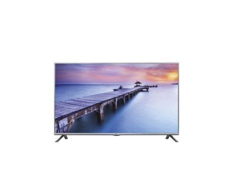 32 Inches LED TV on Rent with Mi 4K Media Streaming Device cover image