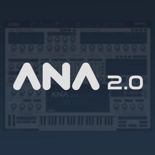 ANA 2