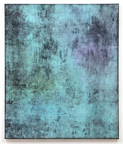 Emerging Abstract Painters to Watch - For Sale on Artsy