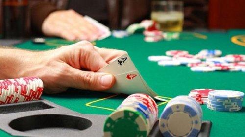 Tìm hiểu một số công nghệ cờ bạc bịp công nghệ cao hiện nay cover image