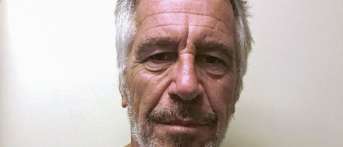 Address Book Found On NYC Sidewalk Appears To Show More Connections Of Convicted Pedophile Jeffrey Epstein