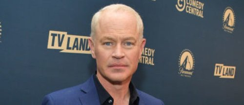 REPORT: Neal McDonough Will Star In 'American Horror Story: Double Feature'
