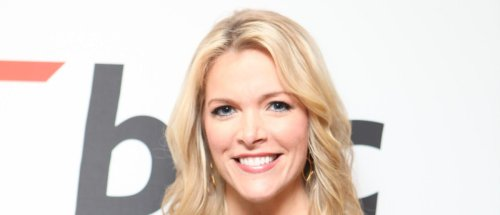 Megyn Kelly Sends Warning To Heads Of Schools Shoving 'Critical Race Theory Down The Throats Of Their Students'