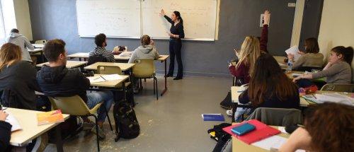 District Denies Teaching CRT, Then Hosts CRT Advocate Gloria Ladson-Billings
