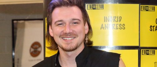 Billboard Music Awards' Producers Says Morgan Wallen Will Not Be Part Of Show Despite Six Nominations