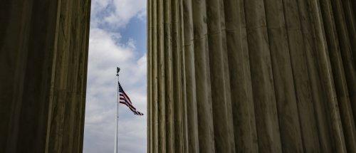 Colorado Web Designer Loses Same-Sex Wedding Website Case