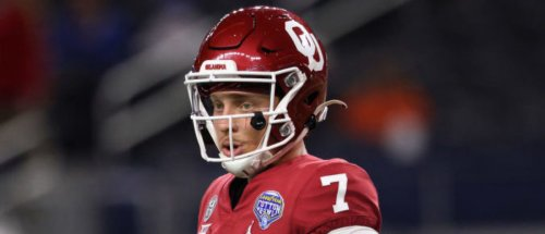 REPORT: 'The Expectation' Is That Oklahoma And Texas Will Be In The SEC By 2022