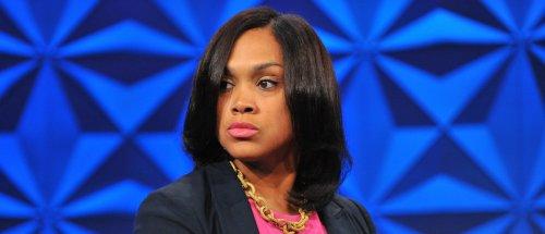 Baltimore's Top Prosecutor Asks FCC Investigate Fox Affiliate Over Negative Coverage, Tucker Carlson's Show
