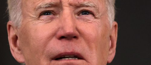 Biden Admin Reverses Trump's Ban On Using Aborted Fetal Tissue For Taxpayer-Funded Research