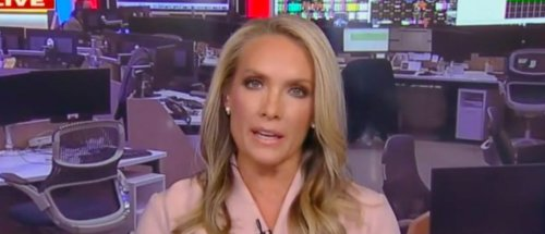 'Handing A Propaganda Tool To The Taliban': Dana Perino Blasts Plan To Set Afghanistan Exit For 9/11