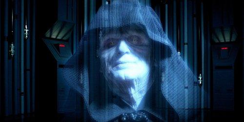 New 'Star Wars' Disney+ showrunner explains why the franchise was always political