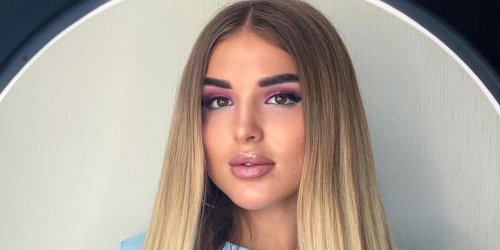 Influencer makes cryptic 2-word Instagram post moments before dying by suicide