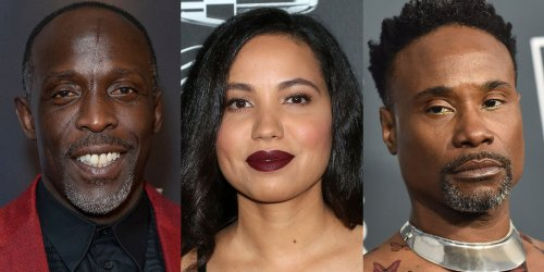 #EmmysSoWhite: Emmys criticized for snubbing Black nominees