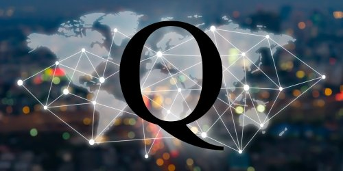 Why a new story on QAnon's potential whereabouts is throwing renewed suspicion on Ron Watkins