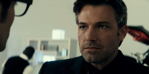 This week on the internet: Ben Affleck's 'It's me' video and 'cheugy'