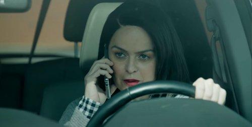 'This Isn't an SNL Sketch?': People react to trailer for 'Karen' film