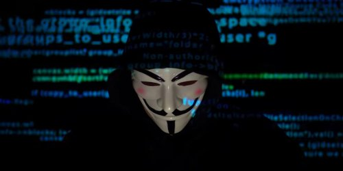 Anonymous releases data on Texas GOP in latest Epik hack dump