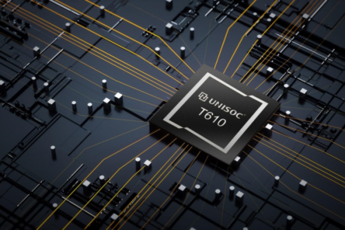 HOW STRONG IS THE PERFORMANCE OF UNISOC T610? THESE DATA HIT QUALCOMM SNAPDRAGON 665 - Startup India Magazine   DailyHunt