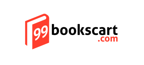99BooksCart- India's Affordable Online Bookstore - Startup India Magazine   DailyHunt