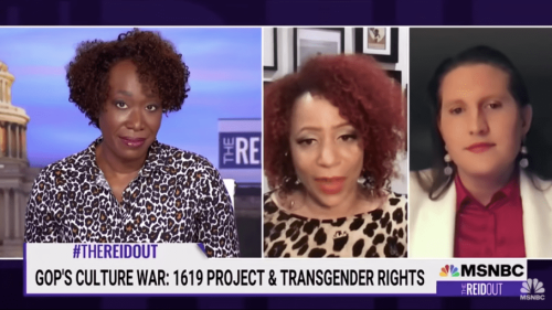 Advocate sums up everything you need to know about Caitlyn Jenner's view on trans girls in sports