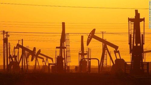 Three CA Senate Democrats kill key environmental justice bill banning fracking