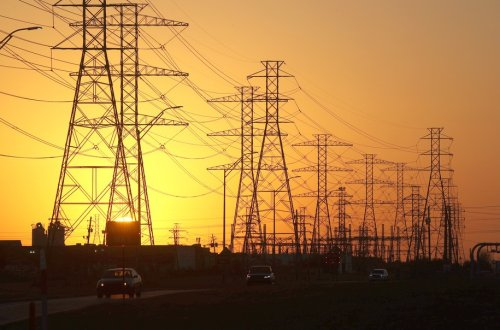 Texas power prices are skyrocketing again, and the people in charge say they have no idea why