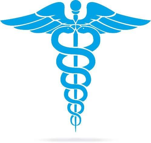 Dear Democrats: For God's sake, don't leave healthcare behind.