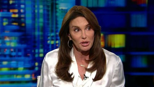 """CA-Gov: Caitlyn Jenner (R) Running In Recall Election Is Just Another """"Own The Libs"""" Trumpist Move"""