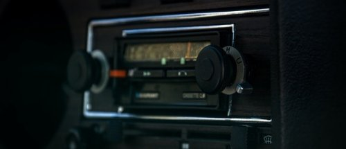 Progressive Talk Radio on its Last Leg