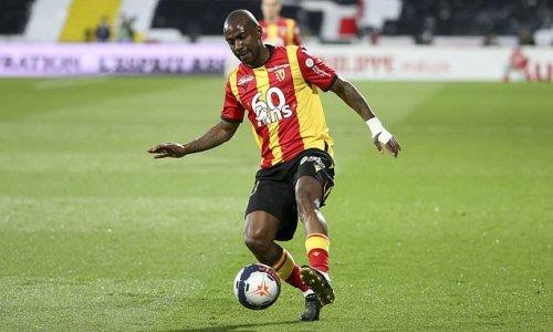 Newcastle, Palace and Watford among English sides after Gael Kakuta