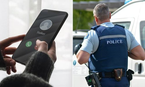 Scammer hangs up after being told 'you've called New Zealand POLICE'