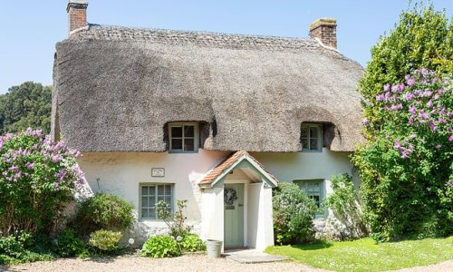 Buying a holiday let: Seven steps to a wise investment