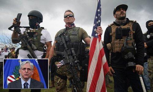 Pentagon to start anti-radicalization training for departing personnel