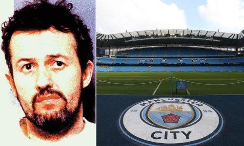 Victim of paedophile coach tells court he has shown 'zero remorse'