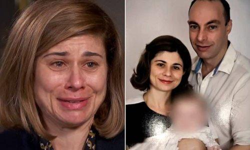 Wife denied late husband's $200,000 life insurance due to a loophole