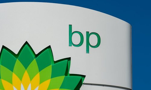 BP hikes dividend as announces share buyback as profit rebounds