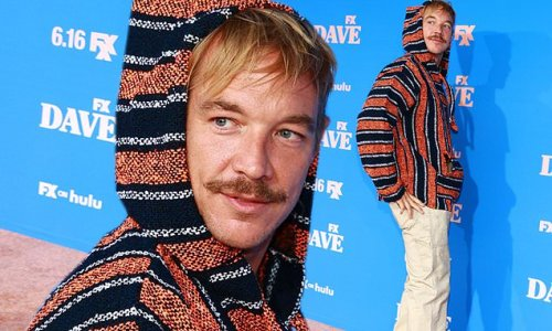 Diplo accused of sexual assault following 2019 Las Vegas show in suit