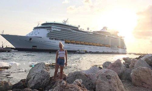 Annastacia Palaszczuk calls for CRUISE SHIPS to return to Queensland