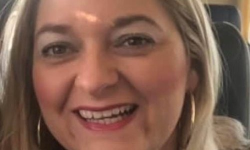 Nurse wins appeal after sacked for refusing to work weekends