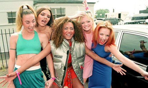 Pearson teams up with former Spice Girls manager Simon Fuller
