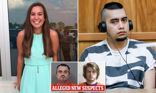Mollie Tibbetts judge to issue decision on request for new trial