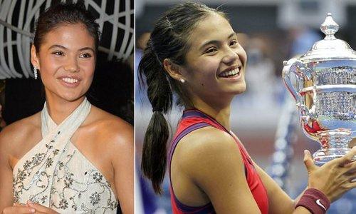 Emma Raducanu pulls out of Chicago tournament and plots October return