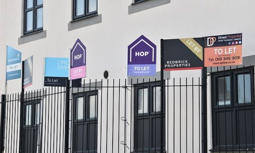 Are we heading for a buy-to-let exodus?