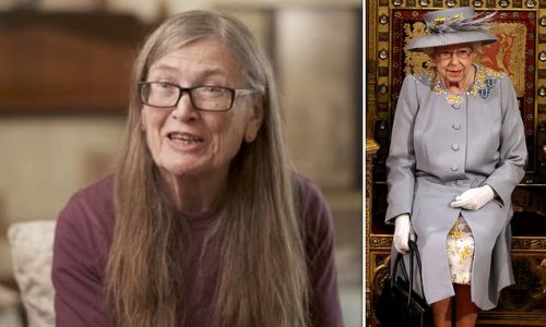 Commoner discovers she's a 'double cousin' of the Queen's