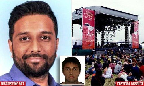 High flying public masturbator WONT go on sex offenders list
