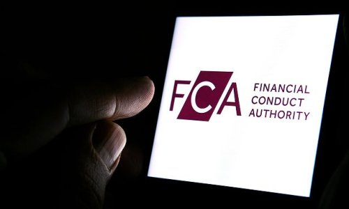 RUTH SUNDERLAND: FCA is not fit for purpose